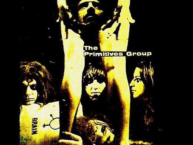 The Primitives Group. Ilustrační foto.