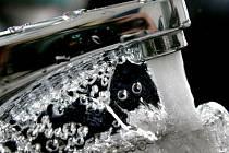 Podívejte se na plánované výluky v dodávkách pitné vody