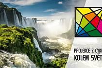 Poznejte krásy Brazílie, které neznáte z běžných turistických průvodců.