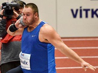 Tomáš Staněk