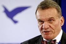 Novým předsedou pražské ODS byl na regionálním sněmu 30. ledna v Praze zvolen primátor Bohuslav Svoboda.