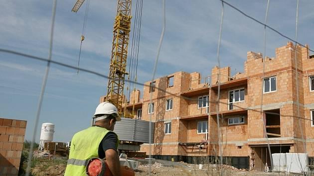 Developeři  Měřit délku stavebního řízení je dobré 4394b190bc8