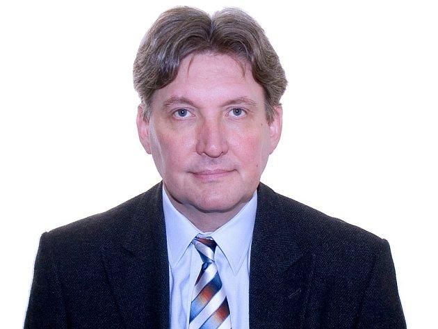 V současnosti je Jan Marek členem Evropské akreditační komise v echokardiografii vrozených srdečních vad a spolupodílí se na výuce oboru především v Evropě a USA.