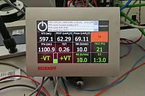 ČVUT vyrábí ve spolupráci s firmami a institucemi plicní ventilátor CoroVent, který má pomoci v boji proti infekci COVID-19.