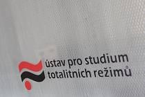 Ústav pro studium totalitních režimů. Ilustrační foto.