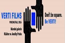 Festival vertikálního filmu