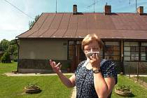 ZÁKON JIM NEPOMŮŽE. Lidé v Česku mají kvůli zápachu často smůlu. Legislativní normy, které by řešily situaci, kdy jsou obyvatelé obtěžováni zápachem, u nás neexistují. Ilustrační foto