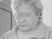 Bohumíru Ďuričkovi (na snímku s přítelkyní) hrozí až patnáctiletý trest.