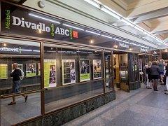 Divadlo ABC.