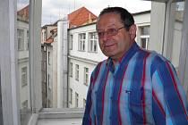Miroslav Prokeš