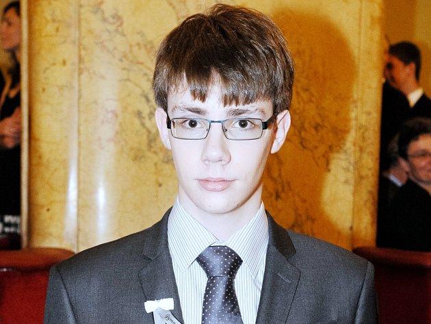 Jan Habásko