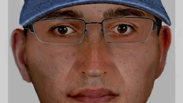 Zatím neznámý muž se tedy vloupal do vozidla zaparkovaného v ulici Švábky v Libni – a když se za ním pustil řidič, jemuž se zloděje podařilo dostihnout a zadržet, pachatel pronásledovateli způsobil vážné zranění.