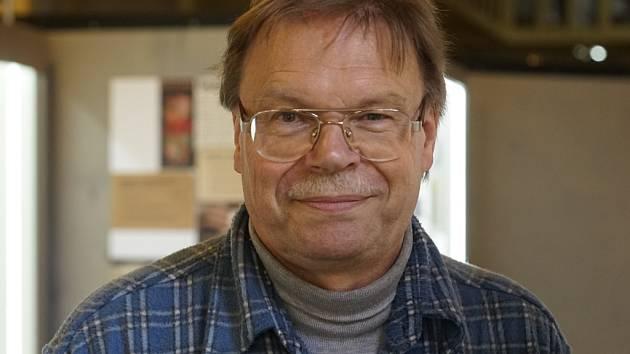 Stanislav Kramský