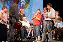 V roce 2015 se koná mezinárodní filmový festival Mental Power Prague Film Festival už podeváté.