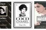 Proběhlo půl století od úmrtí královny módy Coco Chanel.