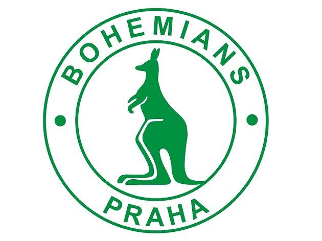 ČERNÝ KŮŇ. S takovou pozicí jdou fotbalisté Bohemians Praha do jarní části druhé ligy.