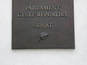 Kandidáti do Senátu v Praze