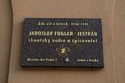 Po stopách Jaroslava Foglara Korunní 16