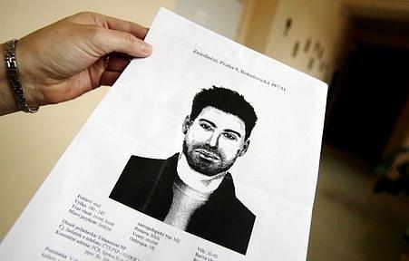 Na Proseku nedávno obtěžoval mládež jiný pedofil.
