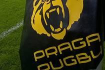 RC Praga Praha. Ilustrační foto.
