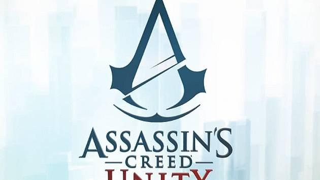 Počítačová hra Assassin's Creed: Unity.