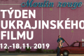 V Kinech Evald a Atlas probíhá Týden ukrajinského filmu.