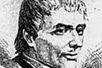 František Xaver Brixi.