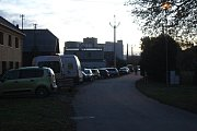 V Prostějově-Vrahovicích lidé sepsali petici. Nelíbí se jim možný vznik ubytovny v Prešovské ulici.