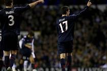 Po zápase s Tottenhamem čeká v pondělí 25. února Slavii šestý tým tabulky 1. FC Brno.