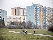Povinnost hlásit se k trvalému pobytu v místě skutečného bydliště by byl pro mnoho obyvatel metropole problém. Pro dotyčné by to znamenalo další byrokracii.