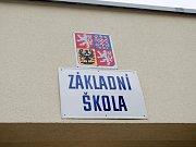 Veletrh vzdělávání v hodonínském kulturním domě se konal už po jednadvacáté.