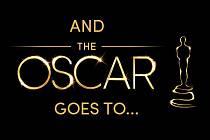 Přehlídka vítězných oscarových filmů