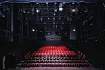 Divadlo v Celetné; ilustrační foto