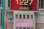 FORTUNA:NÁRODNÍ LIGA, 3. kolo: Dukla Praha - Viktoria Žižkov 2:0 (1:0)