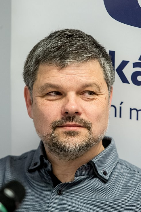 Jan Kraček