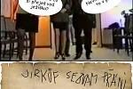 Život a svatbu Jiřího Káry připomínají desítky internetových memů
