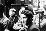 Milice – V roce 1948 byly v ČKD v Libni velice aktivní dělnické milice, které chránily své továrny před domnělými reakcionáři.