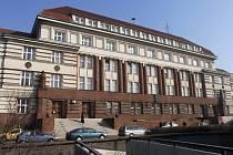 Vrchní soud v Praze.