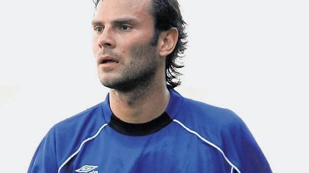 Patrik Berger