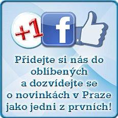 facebook-poutak-bok