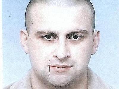 František Procházka.