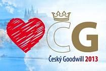 Český Goodwill