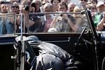 Výročí atentátu na Heydricha