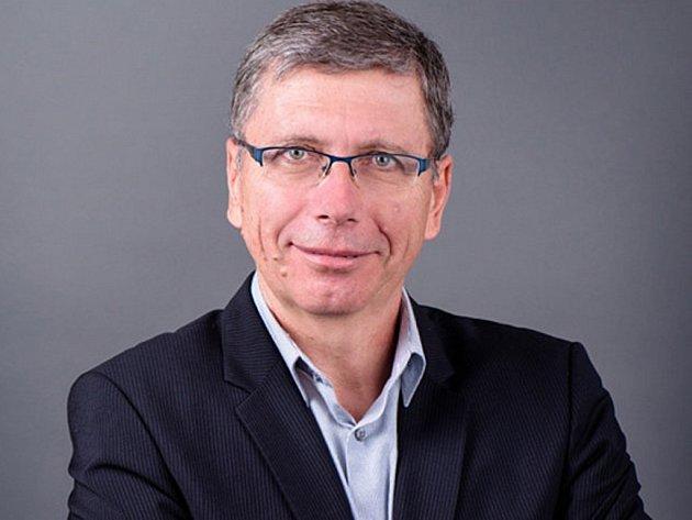 Ladislav Kos.