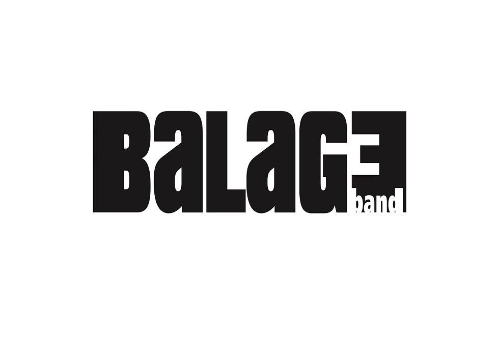 Balage band