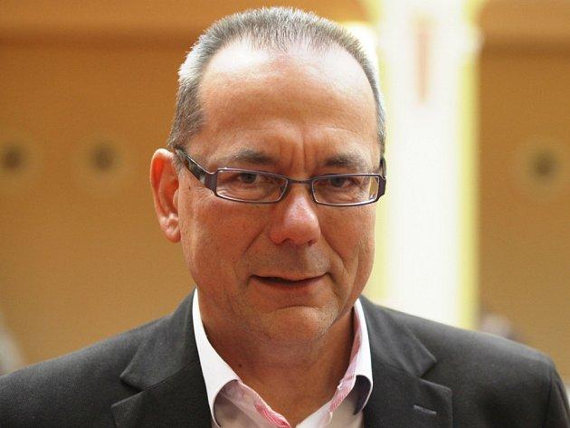 Jiří Vávra.