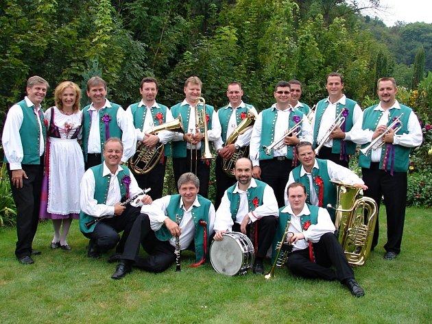 Krajanka patří mezi nejznámější a nejpopulárnější české kapely. Byla založena v roce 1991 v Praze z profesionálních hudebníků.