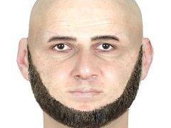 Policie hledá podezřelé z podvodu