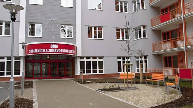 MČ Praha 10 odvolala ředitele CSOP. Pochybil nyní i za minulého vedení radnice.