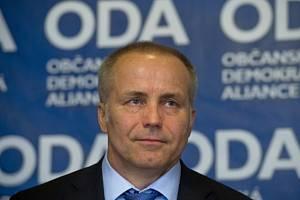 Pavel Sehnal.